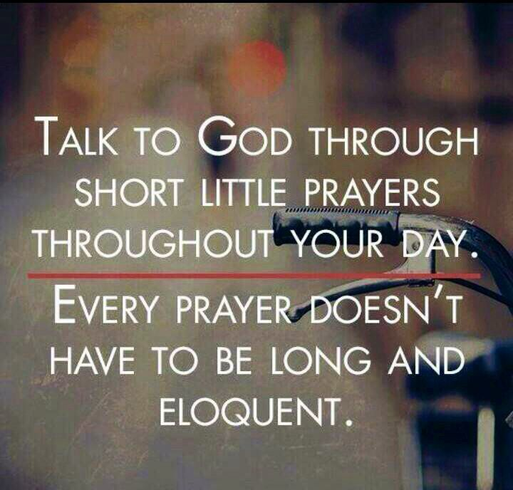 Short Simple Prayer Quotes: 173 Best Images About 1 THESSALONIANS On Pinterest