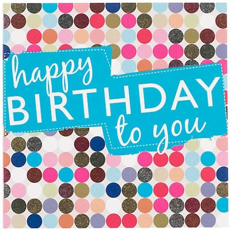 25 best Happy Birthday Cards Online ideas – Online Birthday Card