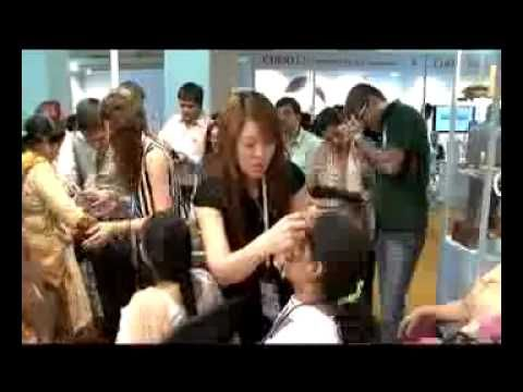 India Beauty Expo supply quality, innovative, cosmetic Beauty Trade Shows, Professional Beauty Shows, Salon Supplies, Salon Equipment and Beauty Trade Shows.