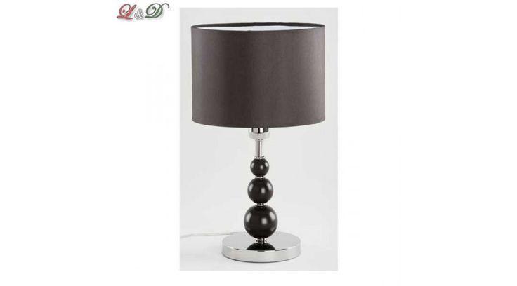 Asztali lámpa PAMELA Asztali lámpák Alfa lámpa
