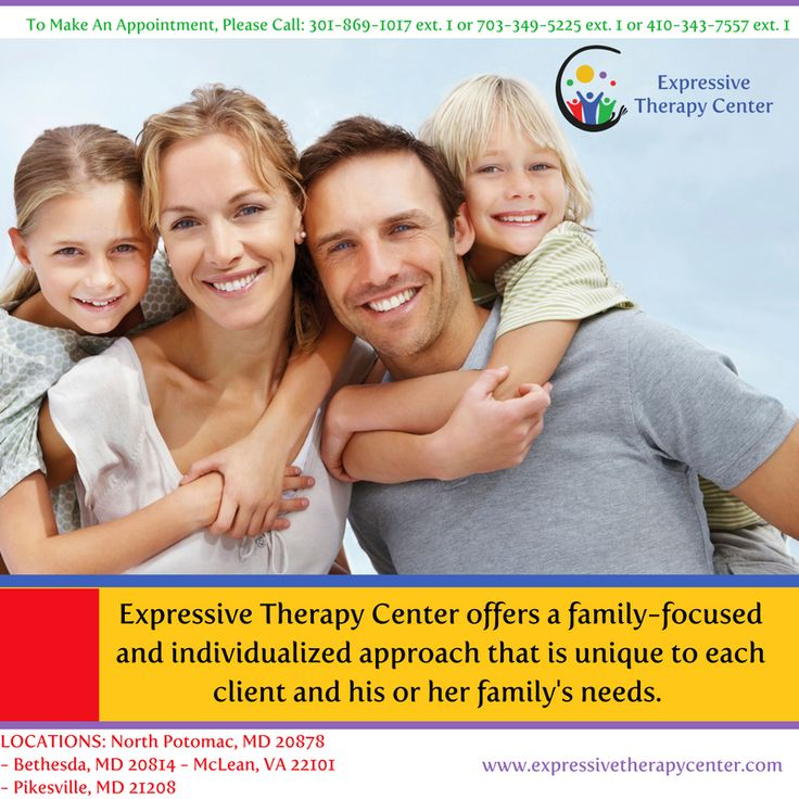 For more info: http://www.expressivetherapycenter.com/therapy/child-and-adolescent-therapy-services #amazing #happy #together #beautiful #family #love #beauty #expressive #therapy #center #support #children #teen #adult #adolescent #kids #Washington #DC #Maryland #social #skills #groups #summer #programs #relationship http://www.expressivetherapycenter.com/