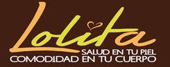 Ventas de Fajas Colombianas con calidad de exportación www.lolita.com.co
