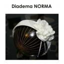 Diadema NORMA