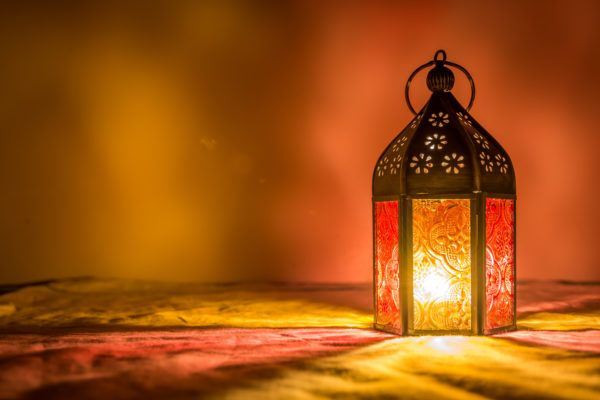 Every year, Muslims celebrate Eid Al-Fitr which marks the end of Ramadan. This celebration is the most festive of the Eids, and...