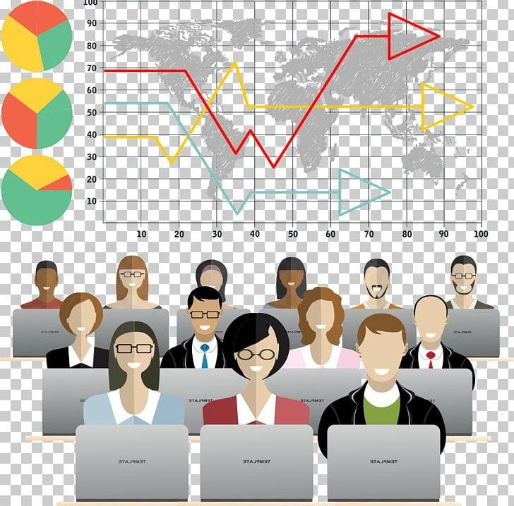 Business Planning Illustration Png Business Card Business Man Business People Business Vector Business Woman Business Planning Business Business Man