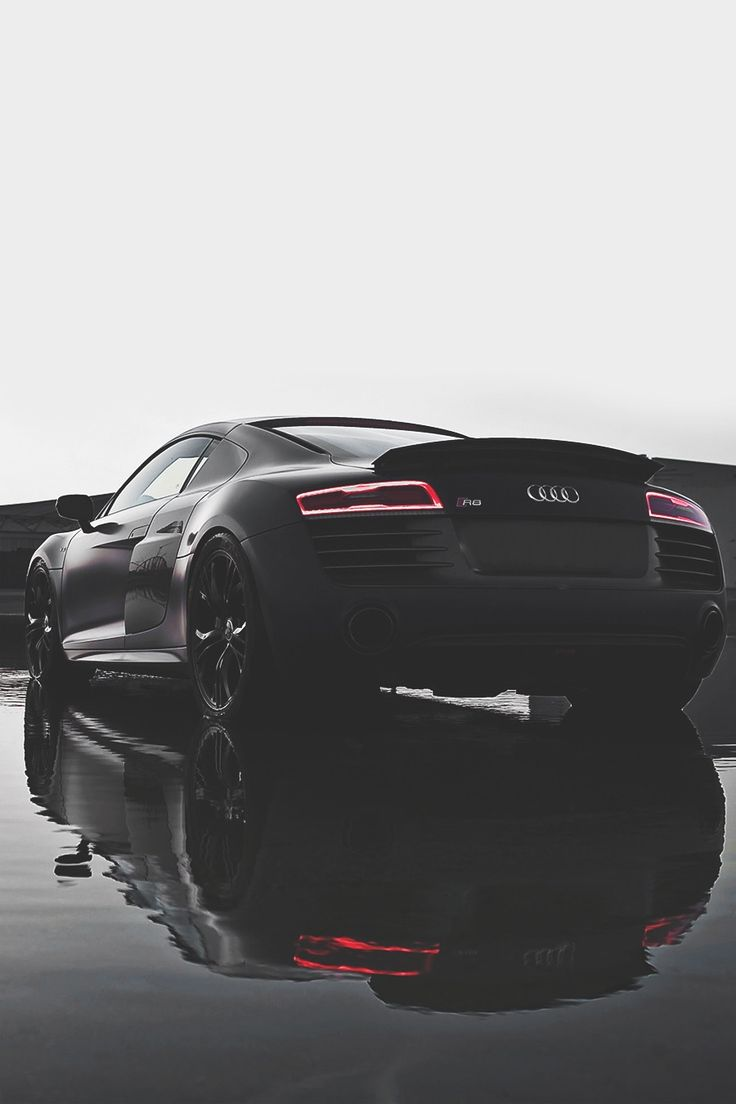 114 Best Audi R8 Images On Pinterest