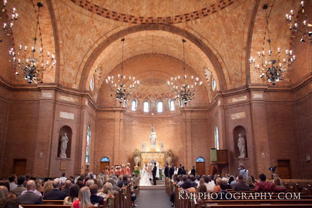 catholic singles in south wilmington The community of st mary's is a vibrant and dynamic post-vatican ii parish of the roman catholic diocese of  the kingdom of god in the greater wilmington,.