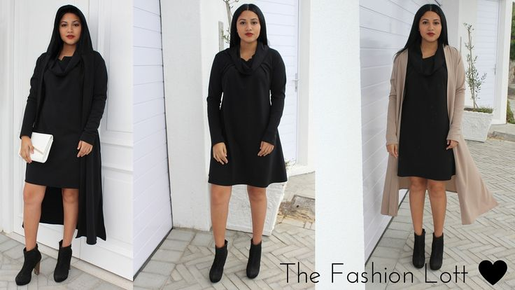 The Fashion Lott Clothing Collection ! Now available ! Shop online ! www.thefashionlott.com