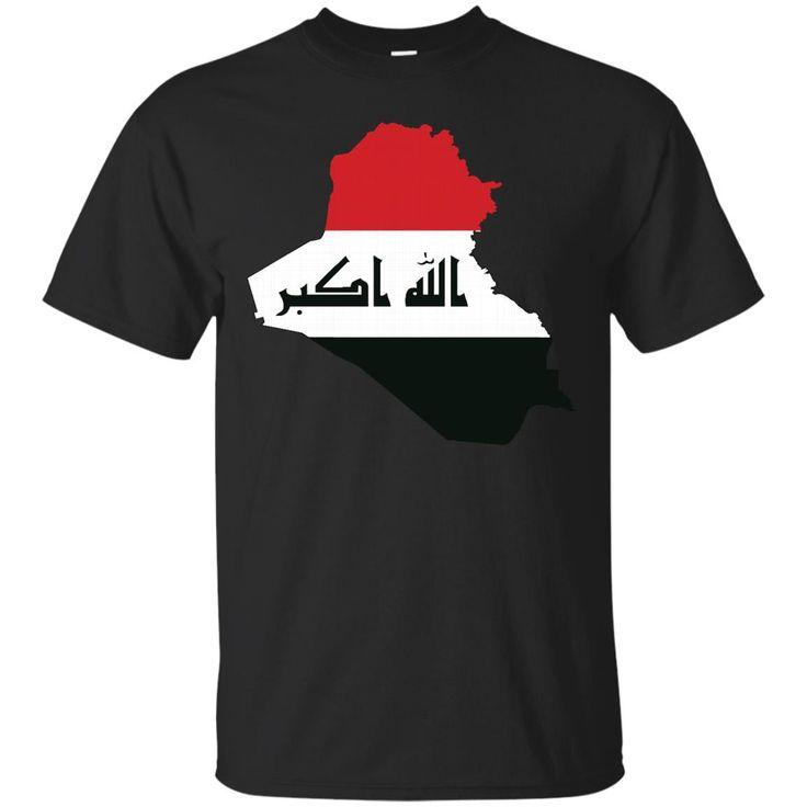iraq flag-01