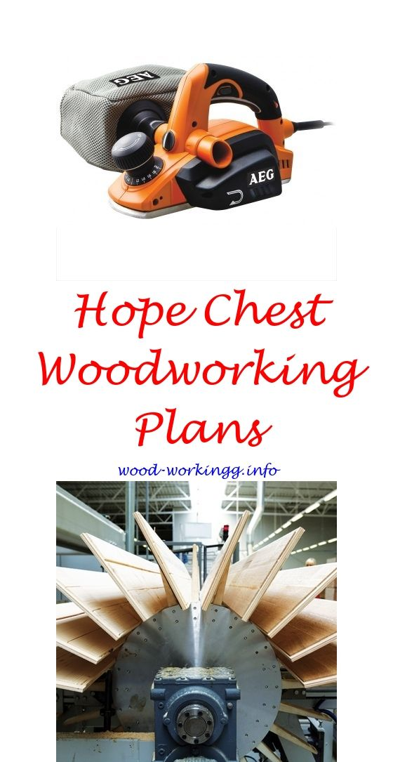 191 best bee hive plans images on pinterest kreg jig woodworking plans wood working trickstric woodworking plans diy wood projects bathroom toy chest woodworking plans 29560lding card table greentooth Images