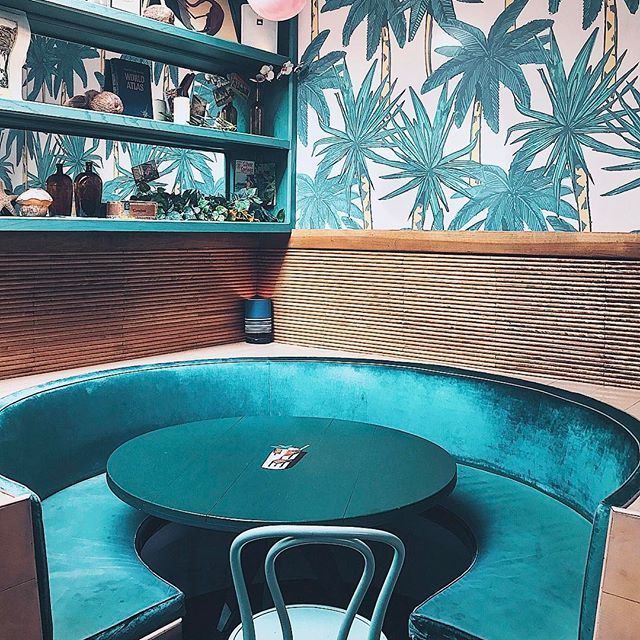 Blue Kitchen Accents: 25+ Best Ideas About Blue Kitchen Decor On Pinterest