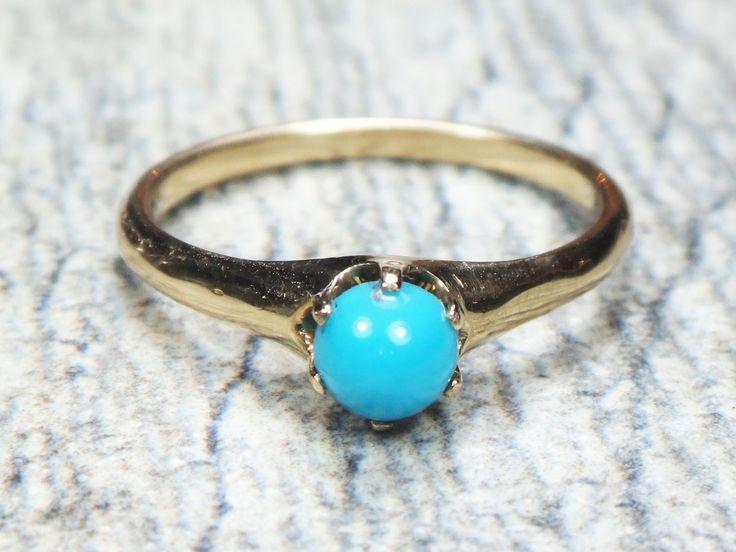 311 best Belmar Jewelers Rings images on Pinterest
