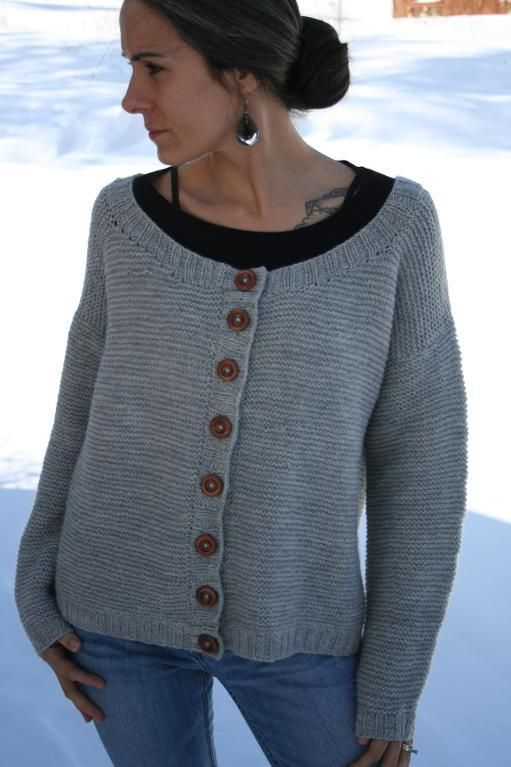 Celsius Cardigan Knitting Projects Pinterest Knit Picks