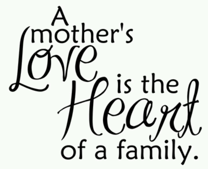 famili mothers day quotes - 720×587