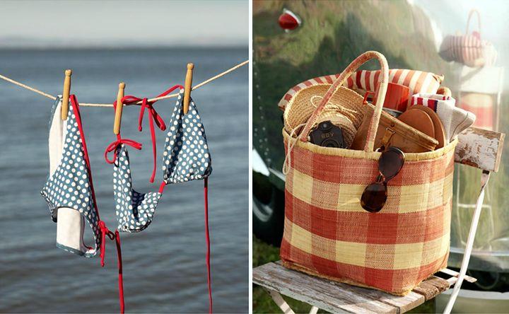 Beach day  79 Ideas: inspiration: 79 Ideas, Inspiration, Summer House, Sweet Summertime, Beach