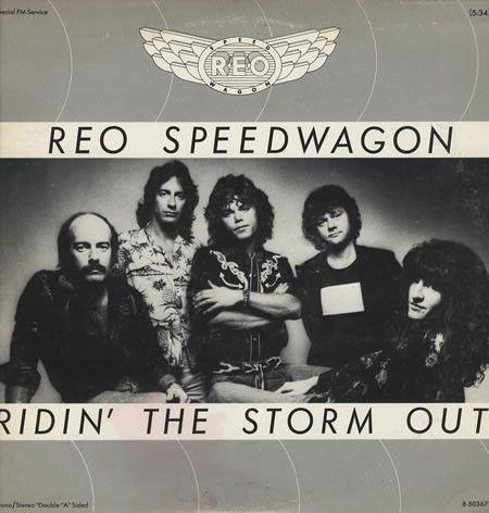 REO Speedwagon REO Speedwagon REO Speedwagon: Concerts, 80S Rocks, Favorite Musicmusician, Reo Speedwagon, 70S, Favorite Songs, Favorite Band, Reospeedwagon, Rocks Band