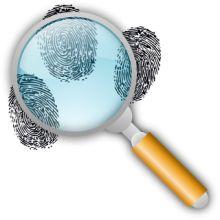 Welche drei Fragezeichen Detektivausrüstung gibt es zum verschenken? Mit welcher Geschenkidee rund um das Thema Detektivarbeit kann man einen 3 Fragezeichen