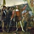 10 Things You Didn't Know About Christopher Columbus: He was a dedicated slave trader
