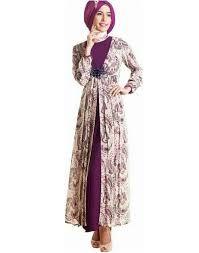 83 best batikindonesia images on Pinterest  Batik fashion