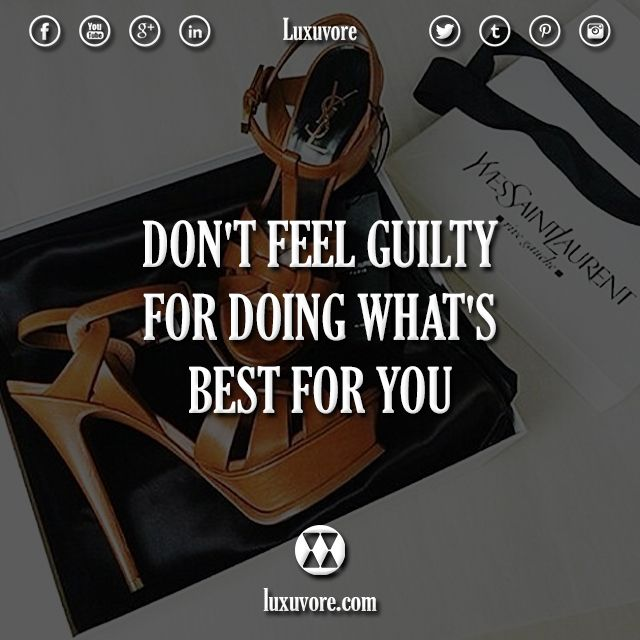 1000+ Guilty Quotes On Pinterest