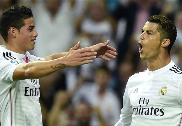 Real Madrid vs FC Basel Online free live streaming