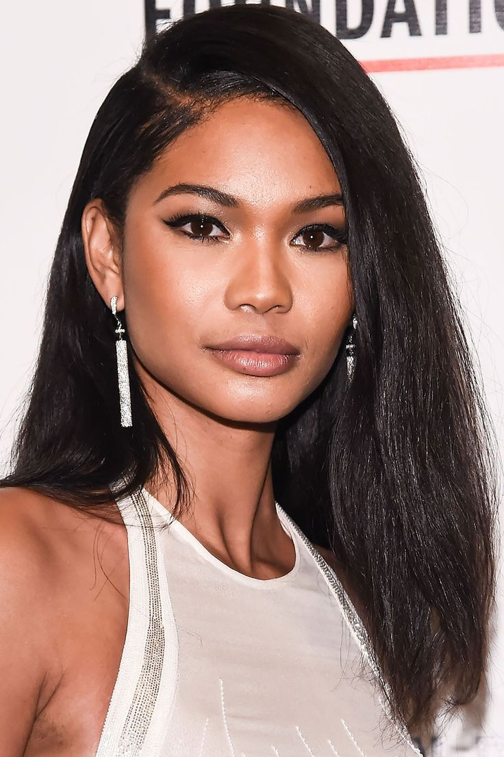 22 Most Fabulous Shoulder Length Haircuts for Women ...