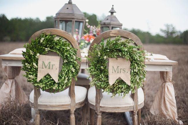 14 best Elegant Outdoor images on Pinterest | Wedding ...