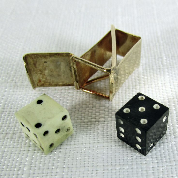 Cross shapes made from gambling dice gambling addiction washington state