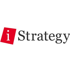 With the theme, 'Digital Marketing is Dead - Long Live Marketing', the #iStrategy London conference will refreshingly debate how marketing can and needs to move to an integrated approach. Tune in from @istratbuzz