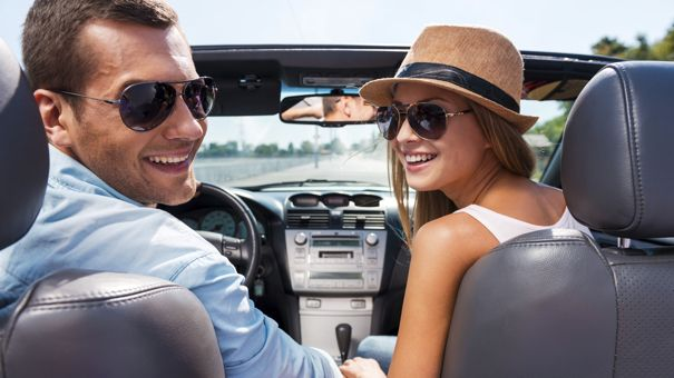 What Does Car Rental Insurance Really Cover On Your Credit Card?