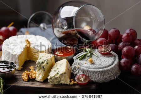 Cheese Specialty Stock Photos, Images, & Pictures | Shutterstock
