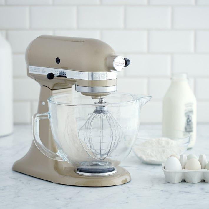 Best 25 Kitchenaid mixer colors ideas on Pinterest Kitchenaid