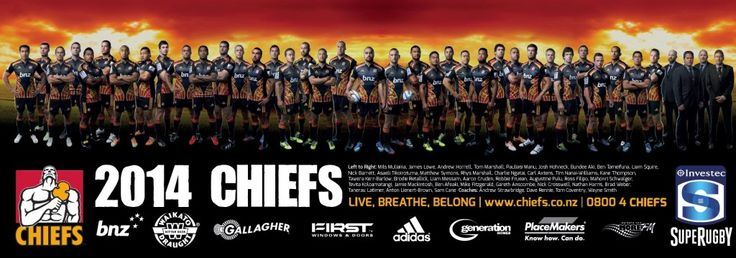 Chiefs poster_2014