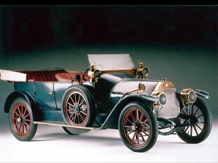 Best Classic Cars Pre Images On Pinterest Vintage Cars