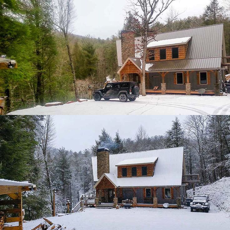 Slope Style Condo: 262 Best Images About Rugged And Rustic House Plans On