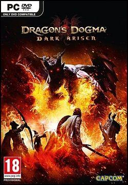 Dragons-Dogma-Dark-Arisen-CODEX-full