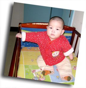 international adoption china waiting child special needs