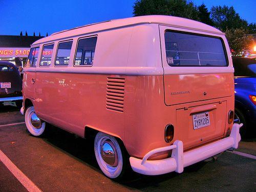 45 best 1960s volkswagen van bus camper images on pinterest vw vans sandwich loaf and vw. Black Bedroom Furniture Sets. Home Design Ideas