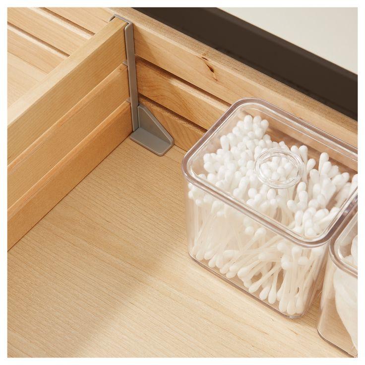 781 best IKEA BATHROOM ACCESSORIES images on Pinterest Bathroom - ikea k chen f e