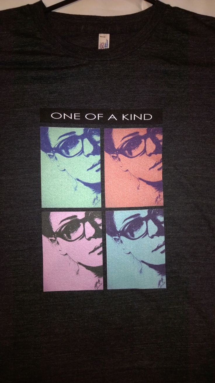 Orphan black t shirt uk - One Of My Ob T Shirts Orphan Black