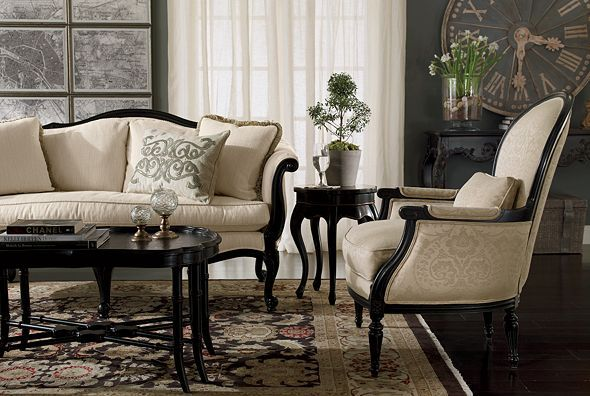 https://i.pinimg.com/736x/64/3a/96/643a96addee5ba52633ea192d43420a2--fancy-living-rooms-living-room-chairs.jpg
