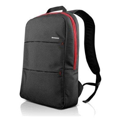 Chollo en Mochila para portátil Lenovo Classic  Si necesitas una mochila para portátil barata sin demasiados lujos y no tienes prisa, esta mochila que está a 7,81€ en vez de los 20€ que cuesta en otros sitios, te puede venir bien.  Chollo en Amazon: Mochila para portátil Lenovo Classic por solo 7,81€, es decir, un 63% de descuento sobre el precio de venta recomendado y mínimo histórico