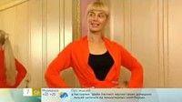 Сшить кардиган трансформер просто!  Sew cardigan transformer easy! — Яндекс.Видео