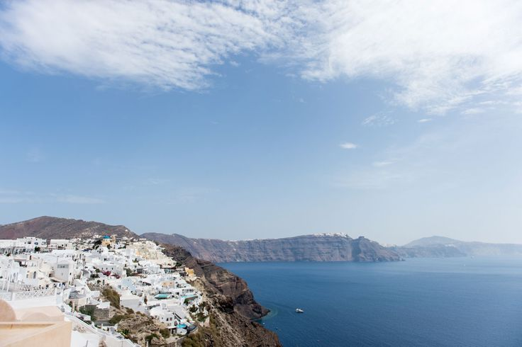 #Santorini by #phosart  http://photographergreece.com/en/photography/wedding-stories/766-inspiration-wedding-at-andronis-luxury-suites,-oia