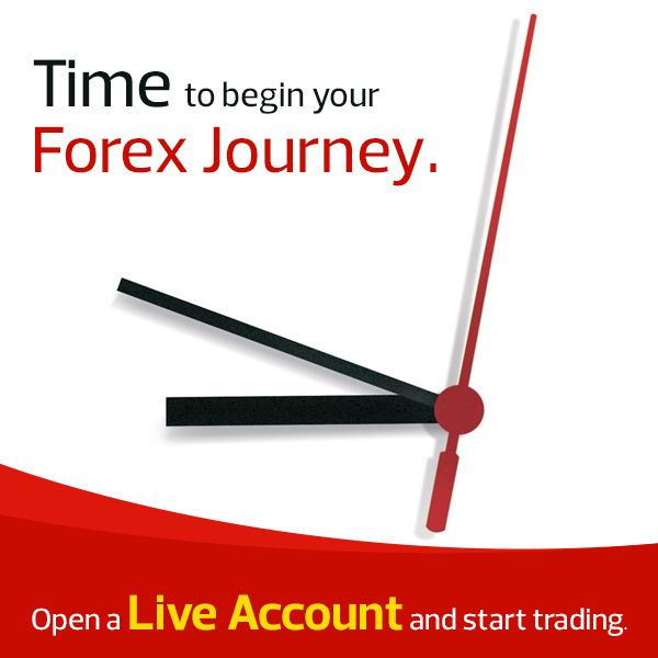 Greenvault #FX offers online #trading opportunities for all types of #forex #traders. Open a live account today and start forex trading.