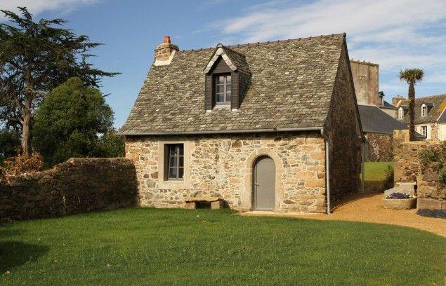 Les Korrigans - Bretagne - Finistère