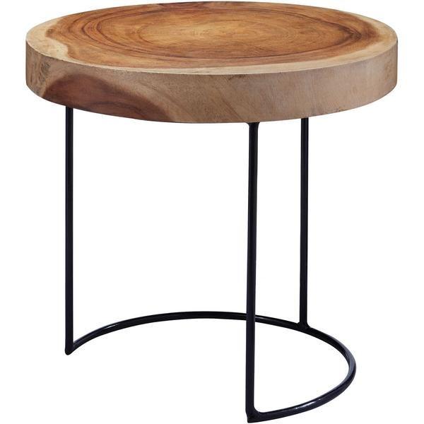 Boise Suar Wood Slab Table. Best 20  Wood slab table ideas on Pinterest   Wood table  Wood