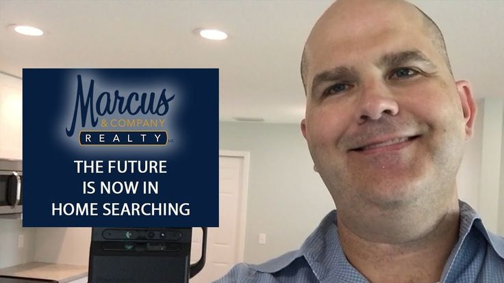 #VR #VRGames #Drone #Gaming Sun Coast Real Estate Agent: Go 3-D with Matterport Sun Coast Buy Homes, Sun Coast Buy Houses, Sun Coast Real Estate, Sun Coast Real Estate Agent, Sun Coast Realty, Sun Coast Realty Agent, Sun Coast Sell Homes, Sun Coast Sell Houses, vr videos #SunCoastBuyHomes #SunCoastBuyHouses #SunCoastRealEstate #SunCoastRealEstateAgent #SunCoastRealty #SunCoastRealtyAgent #SunCoastSellHomes #SunCoastSellHouses #VrVideos https://datacracy.com/sun-coast-real-