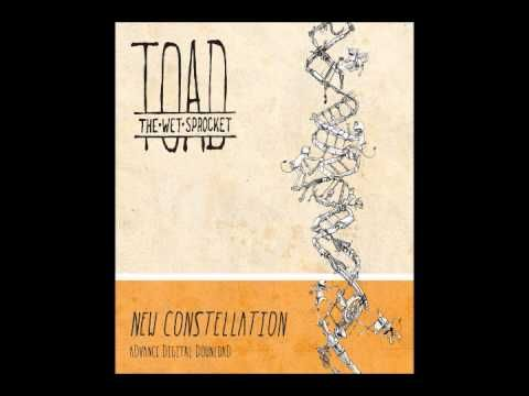 Toad the Wet Sprocket New Constellation Full Album