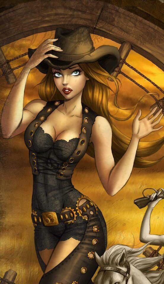 Pin By Angel Davis On Fairytale  Comics Girls, Comic Book -9038
